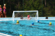 Malmsten Habawaba Junior Inflatable Water Polo Goal