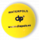 Stressball Waterpolo